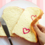 do it yourself plain toast smells scented squishy kawaii super cute buy online
