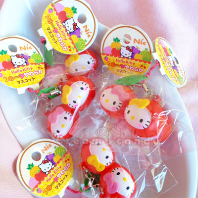 rare hello kitty cherry squishy nic buy online shop