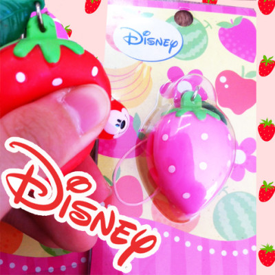 disney squeeze toy rare kawaii squishy squeeze toy japan