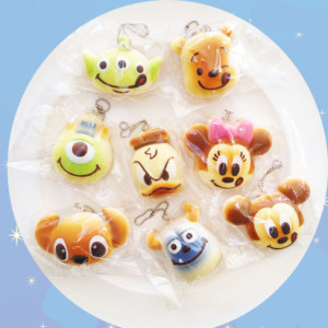 disney-cute-kawaii-squishy-stitch-mickey-mouse-monsters-inc