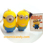 despicable me squishy kawaii stuff rare squishy online buy shop