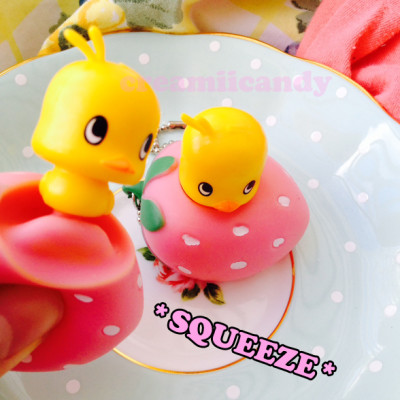 rare disney squeeze toy tweety cute shop australia