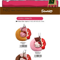 hello_kitty_sweets_lovely_donut_squishy