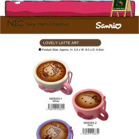 hello_kitty_sweets_lovely_latte_art_squishy