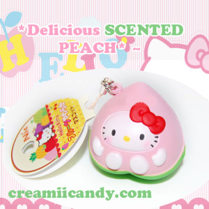 New squishy marshmallow bun for sale squishy for Cute stuff for sale