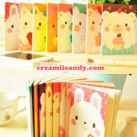 cute stationery stuff australia japanese kawaii