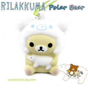 san x rilakkume rare squishy cute shop online australia buy