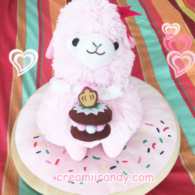 alpacaso alpakasso cute soft plushie alpaca shop online kawaii stuff australia soft plushy this
