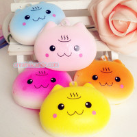 onsen kitty squishy kawaii shop wholesale