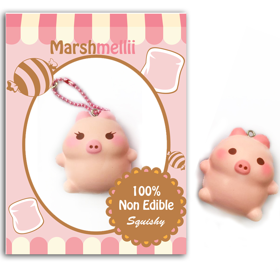 Squishy Order : Pin Mouse-phone-com-telefone-imbutido-marca-vortec-r  USD-4900-no on Pinterest