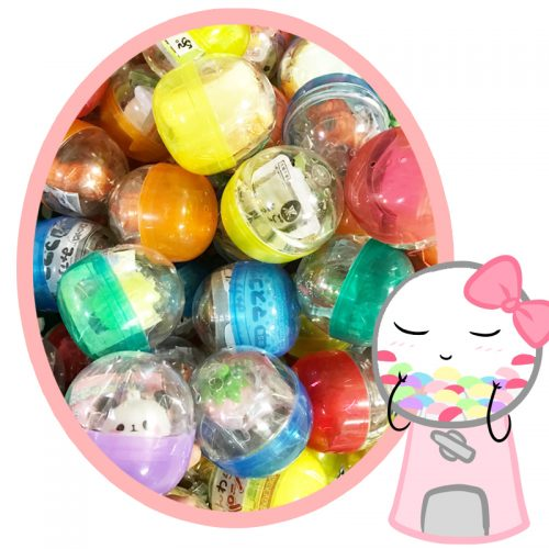 suprise-japan-capsule-squeeze-squishy-toys-surprise-gift-bag-birthday