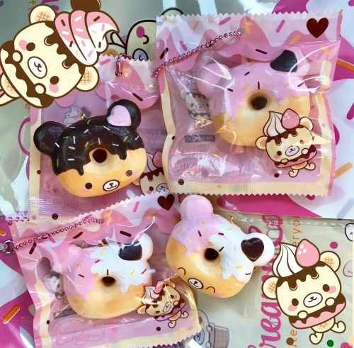 yummiibear-donut-squishy-cute-kawaii