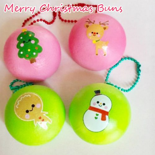 creamiicandy-kawaii-christmas-buns-super-cute