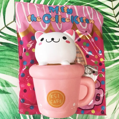 kawaii-squishy-ind-shop-kawaii-miffy-the-coffee-cat-squishy-rare-kawaii-shop