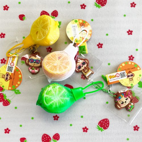puni-maru-mini-cheeki-lemon-squishy-shop-cute-kawaii
