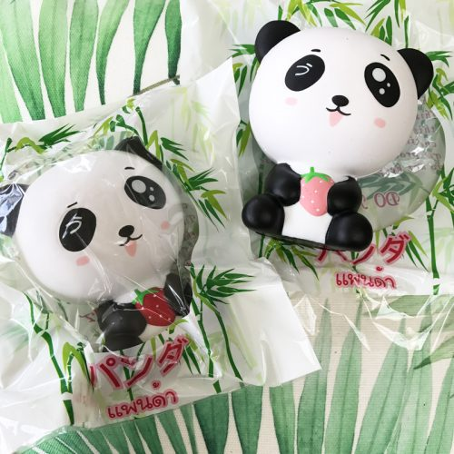 squishy-panda-kawaii-cute-stuff-shop