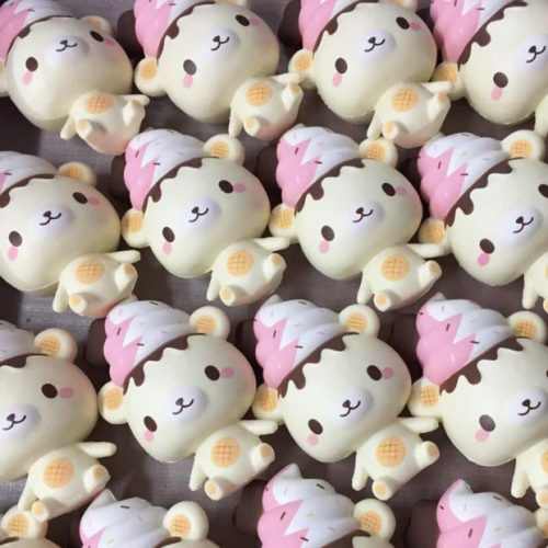 yummiibear-mascot-squishy-cute-kawaii