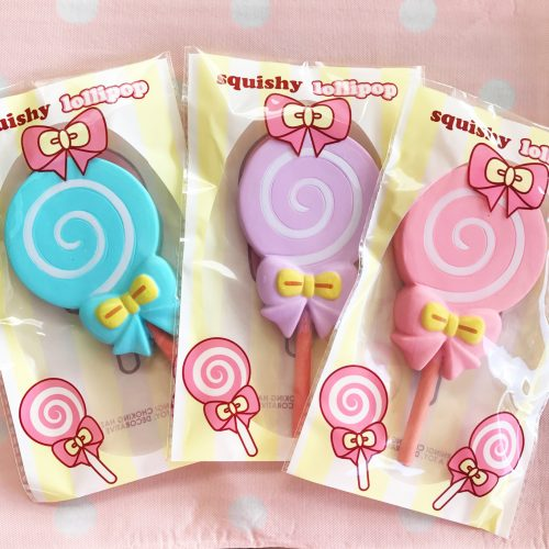 classic-cute-lollipop-squishies-rare