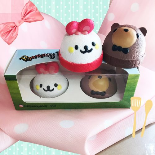 cute-cake-squishy-panda-rabbit-cupcake-squishy-rare