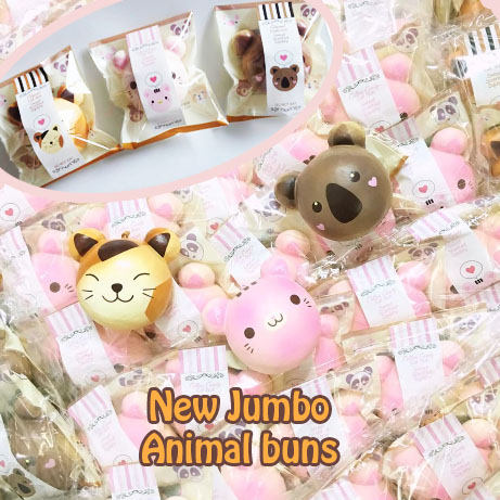 puni-maru-jumbo-animal-buns-pink-itty-brown-cat