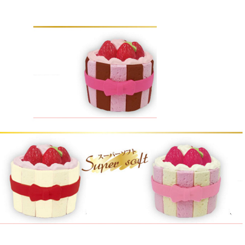cafe-de-n-premium-squishy-super-squishy-cake