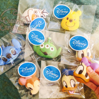 Stitch Squishy Bun :  Kawaii cute Shop Buy Squishies, Squishy buns, Ibloom, Puni Maru rare squishies