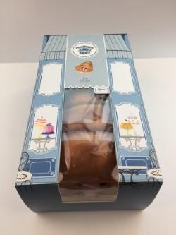 Largest squishies ever! ~ Puni Maru SUPER JUMBO Bakery ...