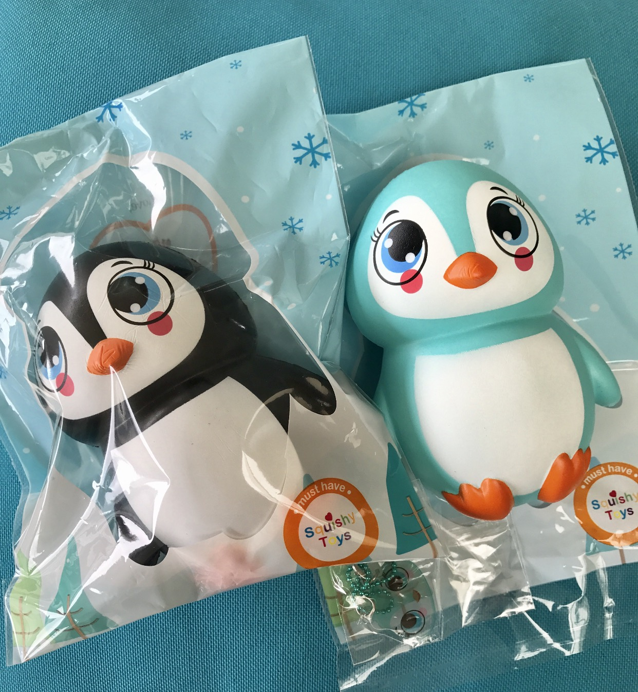 Squishies for sale - Squishies For Sale 40